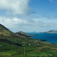 8 Days in Ireland: Part 3