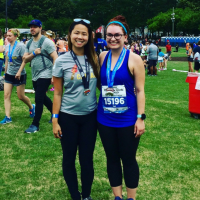 Race Recap: Rock 'n Roll Chicago